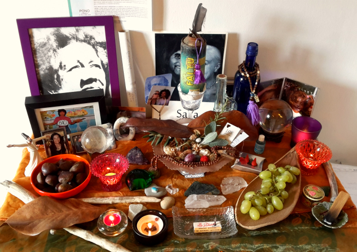 Samhain-2015-altare-SaYa