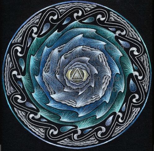 Samhain-Grazie-Padre-per-avermi-già-ascoltato
