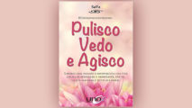 http://www.108grani.com/wp-content/uploads/2016/11/libro-pulisco-vedo-e-agisco-hooponopono-postmoderno-2017-213x120.jpg