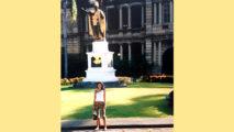 http://www.108grani.com/wp-content/uploads/2017/03/Gloria-Diffen-King-Kamehameha-statua-Honolulu-213x120.jpg
