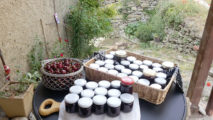 http://www.108grani.com/wp-content/uploads/2017/06/marmellata-di-cilege-alla-Casa-108-213x120.jpg